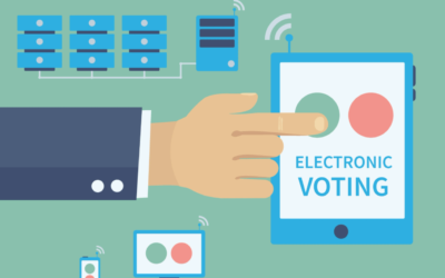 All-Inclusive   What is Electronic Voting? – 2020